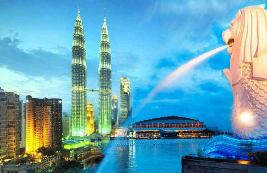 irctc, travellers package, airplane, trip to Malaysia and Singapore, IRCTC news, IRCTC news in nindi, IRCTC latest news, IRCTC google news, india news, Hindi news, news in Hindi, latest news, today news in Hindi, irctc, irctc ticket booking, group booking, group travel, IRCTC Website, IRCTC, Login ID