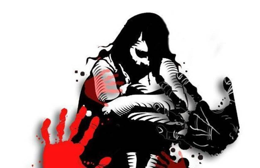 Rape, Rape in soth Delhi, soth Delhi, school teacher raped, Principal raped school teacher