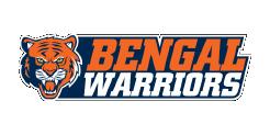 bengal-warriors