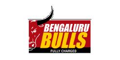 bengaluru-bulls