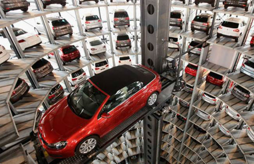 Domestic car sales in june 2019, car sales in june 2019, vehicle sales report, passenger vehicle sales in june, india vehicle sales siam, siam report, siam full form