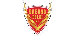 dabang-delhi-kc