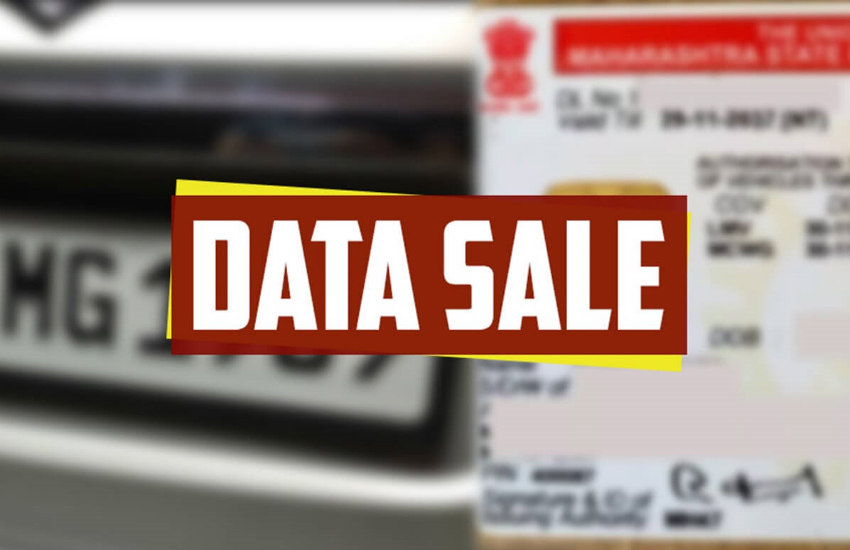 government selling vehicle's registration data, nitin gadkari, modi government, driving licence, road and transport ministry, vahan database, sarathi data base