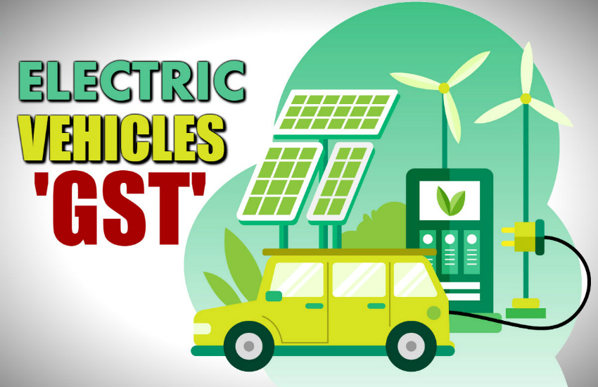 electric vehicle current gst rates, electric vehicles gst tax slab, GST Council meeting, electric cars gst rates, electric bike gst rates, gst news updates