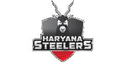 haryana-steelers