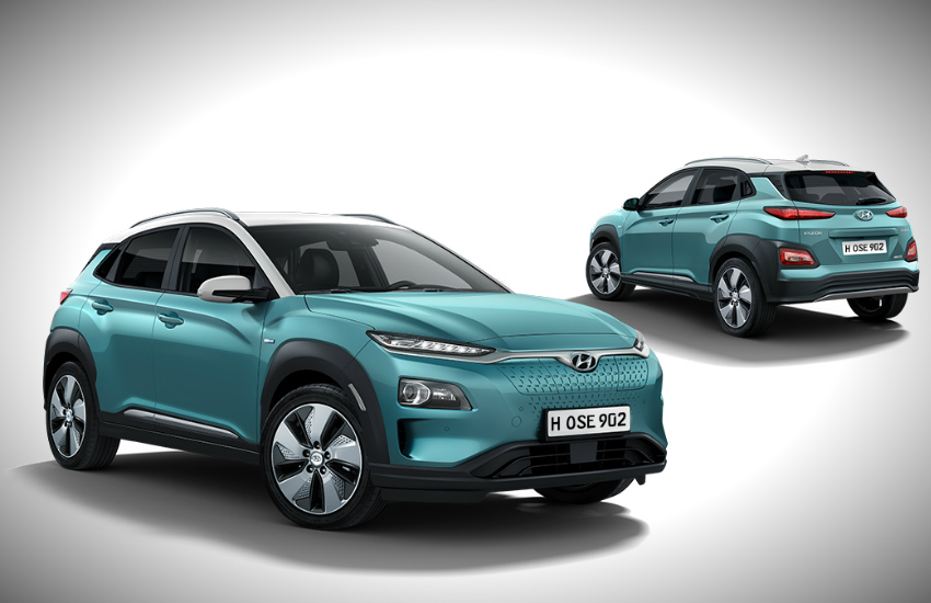 Hyundai Kona electric, Hyundai's upcoming electric car, Hyundai electric mini suv, Hyundai cheapest electric cars, Hyundai investment in india, Hyundai Kona electric price, Hyundai Kona electric features, Hyundai Kona electric range