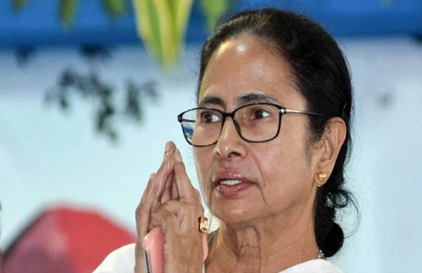 mamata Banerjee, PM Modi, West Bengal,