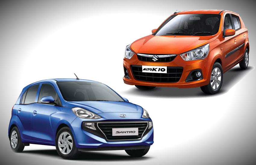 maruti suzuki cars sales in june 2019, tata motors sales june 2019, Hyundai sales in june 2019, mahindra and mahindra sales in june 2019, car sales in june, gst impact on automobile sector