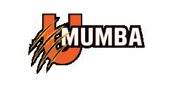 u-mumba