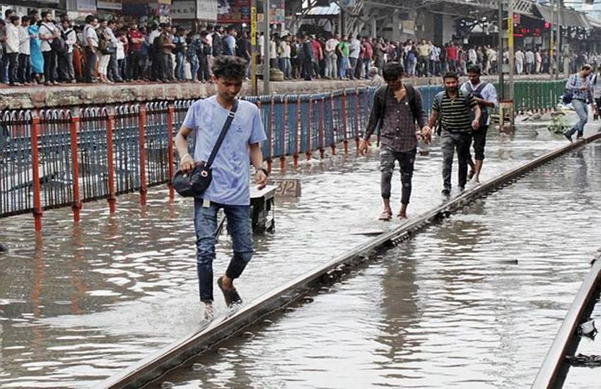 mumbai rains, mumbai rains today, mumbai rains today live update, mumbai weather, mumbai rains live, mumbai rains forecast, mumbai rains forecast today, mumbai weather, mumbai weather today, mumbai weather forecast, mumbai weather forecast today, mumbai forecast