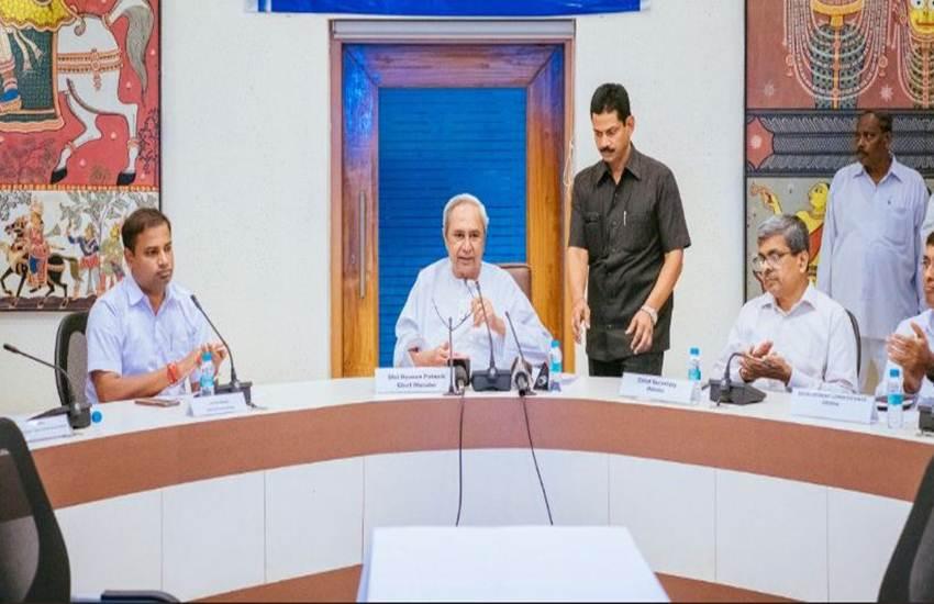 Odisha, cm Naveen Patnaik, economy, 1,000 arab dollar economy, sajjan jindal, JSW Group, pwc india