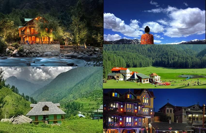 beral himachal pradesh pics, himachal pradesh best tourist place, himachal pradesh tourism, himachal adventure places, himachal adventure, himachal village