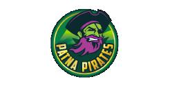 patna-pirates
