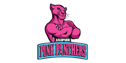 jaipur-pink-panthers