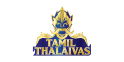 tamil-thalaivas