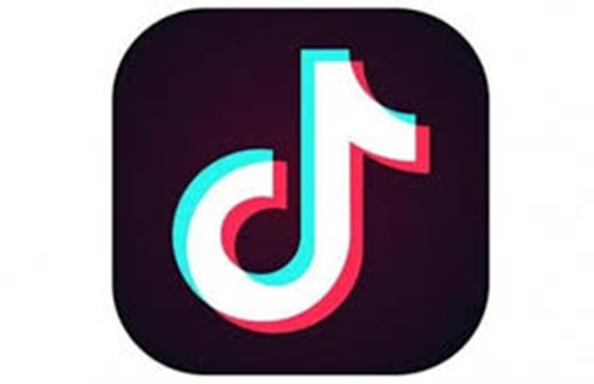 tik tok queen song mp3 download pagalworld