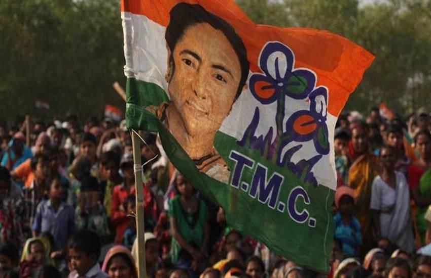 tmc flag