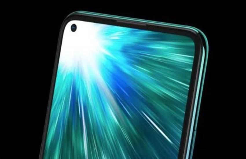Vivo, Vivo india, Vivo Z1 , Z1 pro, vivo z series, vivo smartphones, redmi note 7, galaxy M40, chinese smartphones