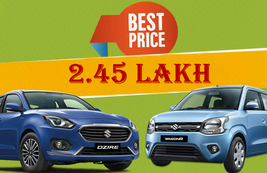 Used Maruti Cars in Cheapest Price, Used Maruti Wagon R in cheapest price, Used Maruti Wagon R selling, Used Swift Dzire on Truevalue, Second hand maruti cars in cheapest price, used maruti cars in delhi