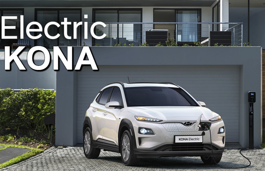 Hyundai Kona Electric price after GST, Hyundai Kona Electric price, Hyundai Kona Electric features, Hyundai Kona Electric battery range, Mahindra E-Verito price, Mahindra E-Verito electric, Tata Tigor Electric