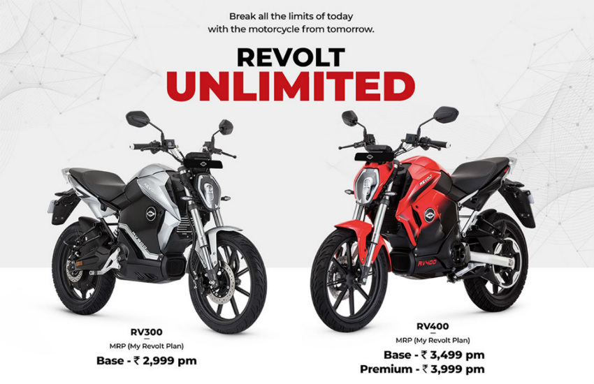 Revolt RV400 buying guide, aadar card, Revolt RV400 Easy EMI, Revolt RV400 price, Revolt RV400 features, Revolt RV400 specification, Revolt RV400 battery range, Revolt RV400 specification