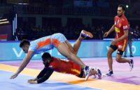 Bengal Warriors vs Dabang Delhi: दिल्ली और बंगाल के बीच रोमांचक मुकाबला टाई पर हुआ समाप्त