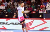जयपुर ने जीता करीबी मुकाबला, गुजरात को अपने ही घर पर मिली लगातार चौथी हार