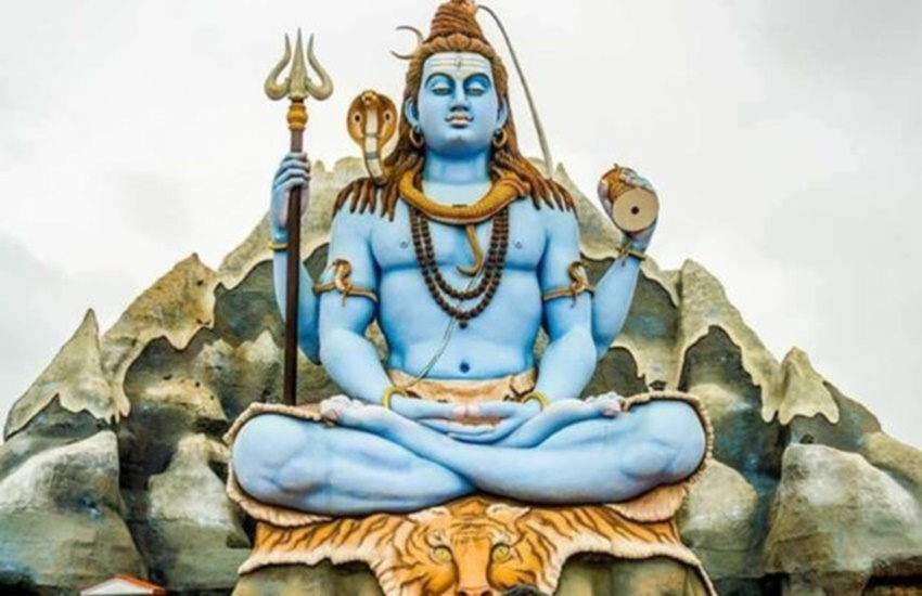Sawan somvar 2019, tisri somvari, nag panchami, sawan somwar vrat vidhi, sawan somwar pooja vidhi, Sawan Somvar Vrat, Sawan Somvar Vrat Vidhi, 5 August, sawan ka tisra somvar, somvar vrat puja vidhi, lord shiva, Hindu Rituals, Lord Shiva and Goddess Parvati, sawan fast, how to do sawan somwar fast, sawan somwar fast method, how to have sawan somwar fast, how many somwar in sawan, date of sawan somwar fast, importance of sawan somwar fast, sawan somwar fast pooja vidhi, significance of monday, significance of sawan monday, shravan fast, sawan fast, sawan third somwar