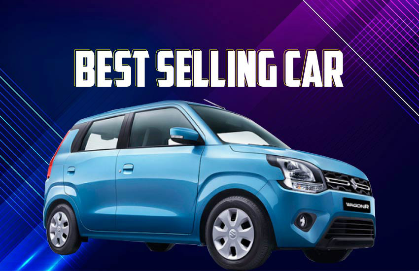 Maruti WagonR sales in july, best selling cars in july 2019, maruti swift sales, maruti dzire sales in july, hyundai car sales, car sales in july 2019