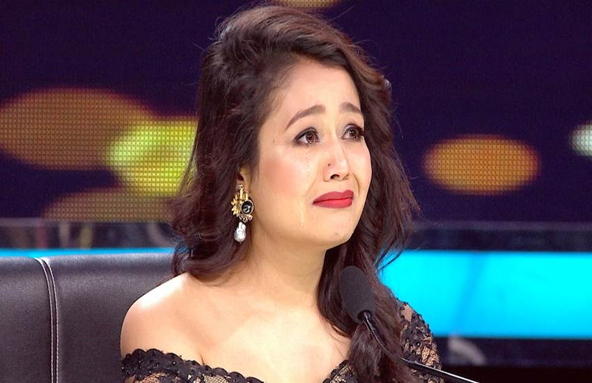 neha kakkar, Singer neha kakkar, neha kakkar boyfriend, neha kakkar breakup, neha kakkar himansh kohli, neha kakkar sad, neha kakkar emotional post, neha kakkar instagram, neha kakkar Tiktok, neha kakkar Tiktok Video, neha kakkar video, neha kakkar songs, neha kakkar Pictures, neha kakkar Instagram, neha kakkar news