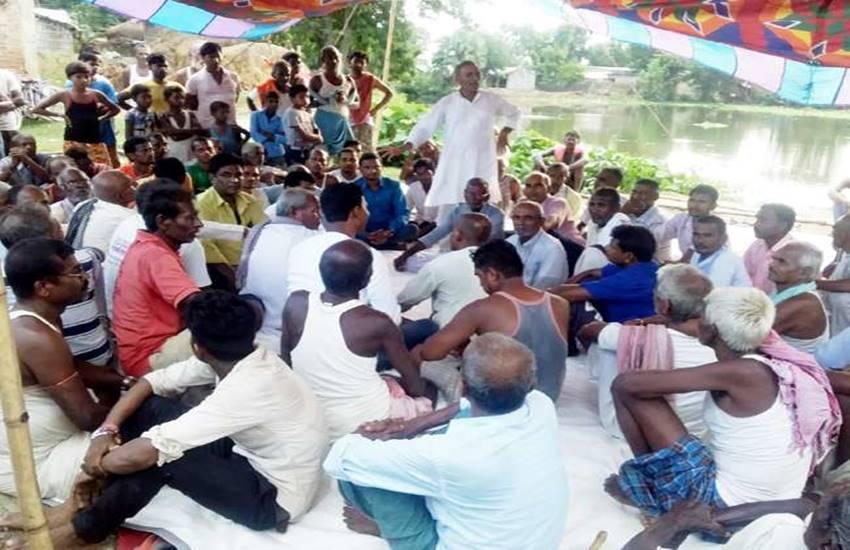 Bihar, Madhubani, panchayat, Bhojpuri, Bhojpuri songs,wedding, Maithili, Hatthapur Parsa panchayat, Basopatti, crime, women crime, bihar crime