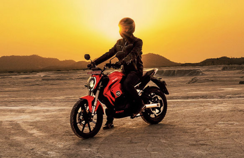 revolt rv 400, revolt rv 400 booking, revolt rv 300, revolt rv 300 price, revolt rv 300 booking, revolt rv 300 price in india, revolt rv 300 specs, revolt rv 300 electric bike, revolt rv 300 top speed, revolt rv 300 booking specs, revolt rv 400 premium, revolt rv 400 bike, revolt rv 400 electric bike, revolt rv 400 price, revolt rv 400 price in india, revolt rv 400 booking price, revoltmotors.com, revoltmotors.com2019, revoltmotors.com booking
