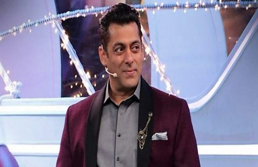salman khan, bigg boss, bigg boss 13, lady biss boss, bigg boss latest news, colors tv, lady bigg boss in show, female bigg bos, bigg boss update