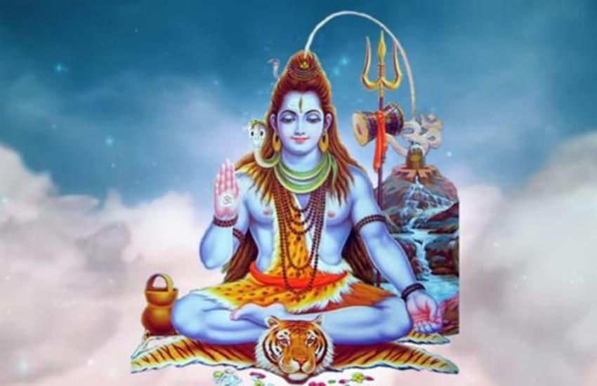 Sawan somvar 2019, sawan fourth somwar, last sawan somvar, sawan somwar vrat vidhi, sawan somwar pooja vidhi, Sawan Somvar Vrat, Sawan Somvar Vrat Vidhi, 12 August monday, sawan ka chautha somvar, somvar vrat puja vidhi, lord shiva, Hindu Rituals, Lord Shiva and Goddess Parvati, sawan fast, how to do sawan somwar fast, sawan somwar fast method, how to have sawan somwar fast, how many somwar in sawan, date of sawan somwar fast, importance of sawan somwar fast, sawan somwar fast pooja vidhi, significance of monday, significance of sawan monday, shravan fast, sawan fast,