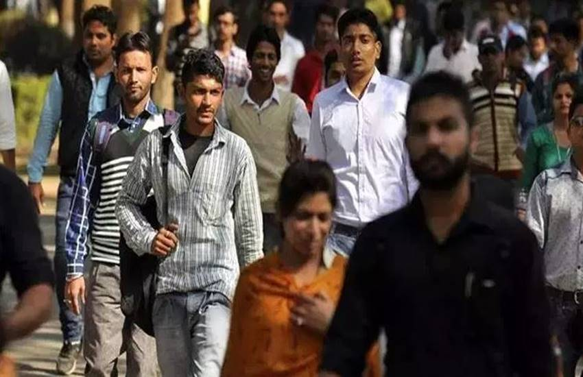 Tripura government, school teachers, Supreme Court, Tripura High Court, terminated their jobs, extension end, BJP Govt, education minister, Ratan Lal Nath, india news, Hindi news, news in Hindi, latest news, today news in Hindi