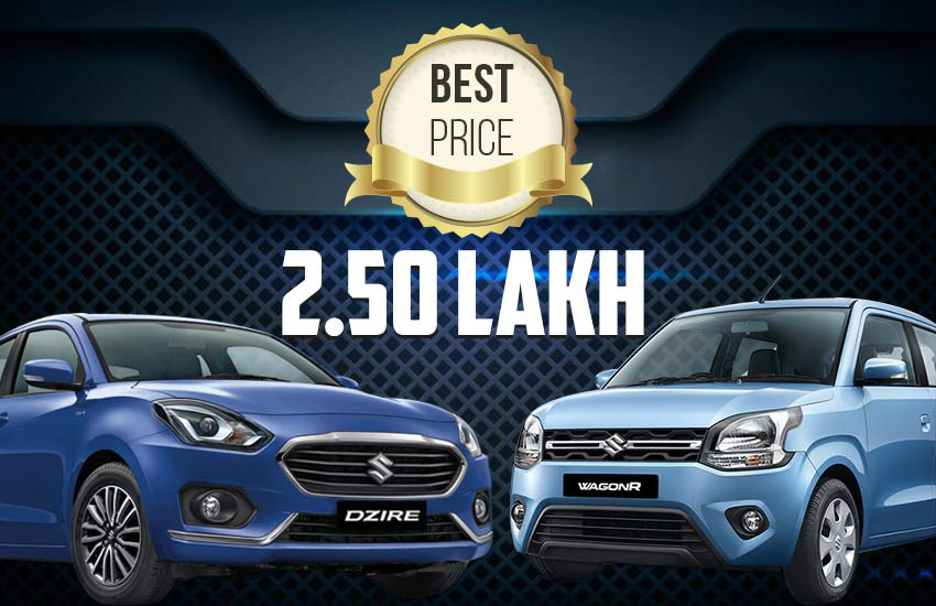 used maruti wagonr in cheapest price, used maruti suzuki cars in delhi, used maruti cars in cheapest price, used maruti swift dzire, second hand maruti cars in cheapest price