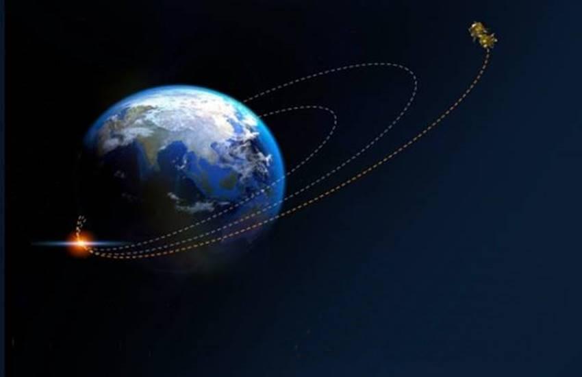 chandrayaan 2, chandrayaan 2 landing, chandrayaan 2 Live streaming, chandrayaan 2 Live streaming on Hotstar, isro, chandrayaan 2 rover name, ISRO Quiz 2019, chandrayaan 2 rover, chandrayaan 2 landing time, chandrayaan 2 live, what is the name of chandrayaan 2 rover, chandrayan 2 landing, name of chandrayaan 2 rover, chandrayan 2, isro chandrayaan 2 moon landing, chandrayaan 1, nasa, chandrayaan 2 history hindi,chandrayaan 2 information in hindi,chandrayaan 2 mission in hindi,chandrayaan 2 full details in hindi,chandrayaan 2, chandrayaan 2 india on moon, chandrayaan 2 landing, chandrayaan 2 moon landing, चंद्रयान 2, चंद्रयान 2 इंडिया, भारत चांद पर, chandrayaan 2 landing live, chandrayaan 2 Moon landing live, chandrayaan 2 live streaming, live chandrayaan 2, chandrayaan 2 hotstar live, national geographic, chandrayaan 2 Live on national geographic, chandrayaan 2 Live on Hotstar