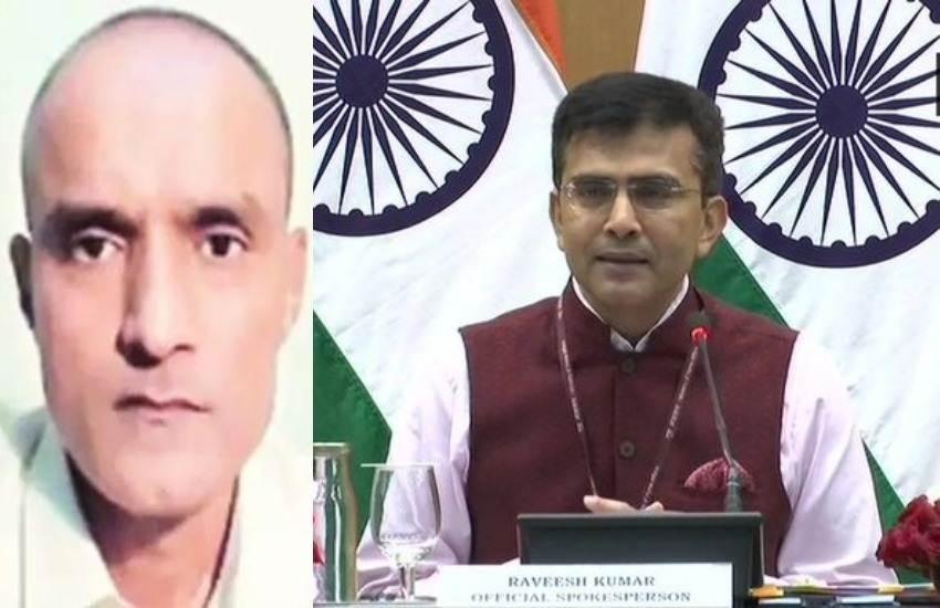 Pakistan, Kulbhushan Jadhav, ICJ, consular access, jadhav case, indian spy, indian navy, imran khan