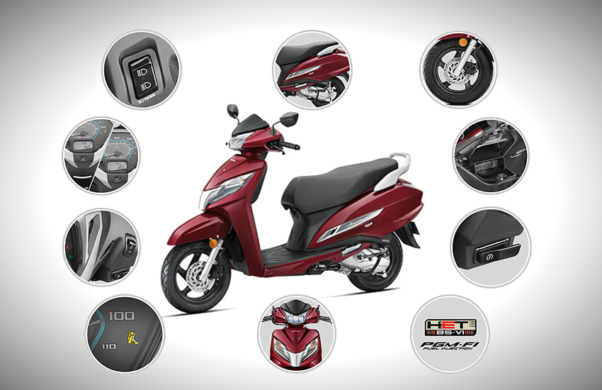 Honda Activa 125 discount offer, Honda Activa 125 easy down payment, Honda Activa 125 offer, Honda Activa 125 mileage, Honda Activa 125 price, Honda Activa 125 features, Honda Activa 125 specification, Honda Activa 125 detail