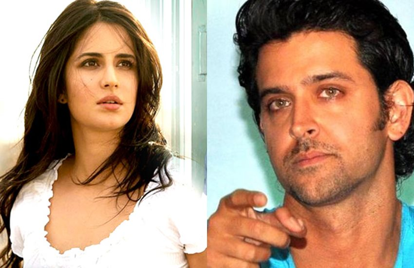 Hrithik Roshan, ऋतिक रोशन, Katrina Kaif, कैटरीना कैफ, Zindagi Na Milegi Dobara, Bang Bang, latetst news, Hrithik Roshan,Hrithik Roshan controversy, Hrithik Roshan song, Hrithik Roshan movie, Hrithik Roshan war movie, Hrithik Roshan dance, Hrithik Roshan wife, Hrithik wife, Hrithik dance, Hrithik sister, Hrithik kangana ranaut ऋतिक कैटरीना, बैंग बैंग, वॉर, Tiger Shroff, War, जिंदगी न मिलेगी दोबारा, Bollywood new, hindi news, entertainment news, bollywood news, hritik news, kangna ranaut,
