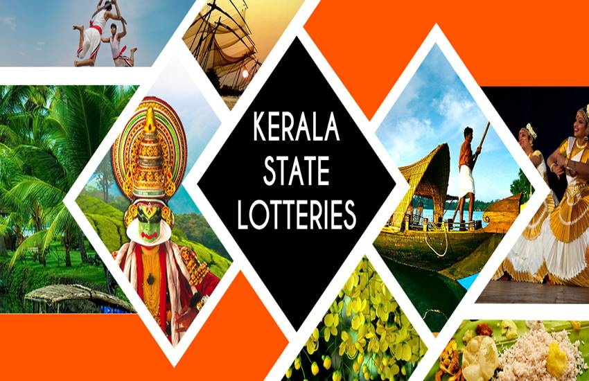 kerala lottery result, kerala lottery result today, kerala lottery results, karunya plus lottery, karunya plus lottery result, kn280, kn280 lottery result, karunya plus lottery kn 280 result, kerala lottery result kn 280, kerala lottery result kn 280 today, kerala lottery result today, kerala lottery result today karunyaplus, kerala lottery result karunya plus, kerala lottery result karunya plus kn 280, karunya plus lottery kn 280 result today, karunya pluslottery kn 280 result today live