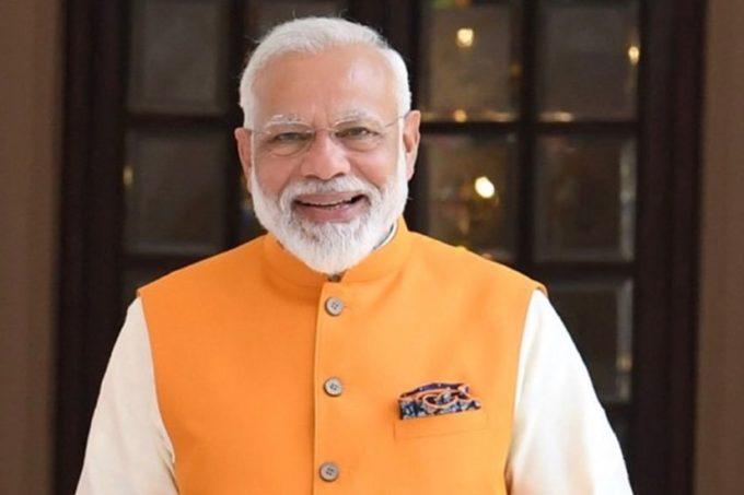 Narendra Modi Birthday: खेल जगत ने भी दी पीएम नरेंद्र मोदी को जन्मदिन की बधाई, कहा- आपका स्वस्थ और स्वच्छ भारत विजन सभी के लिए प्रेरणास्रोत