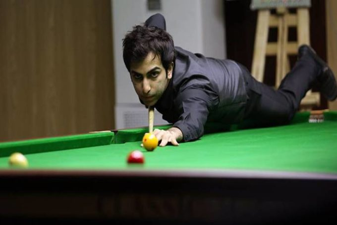 World Billiards Championship: पंकज आडवाणी ने जीता 22वां विश्व खिताब, पीएम मोदी ने दीबधाई