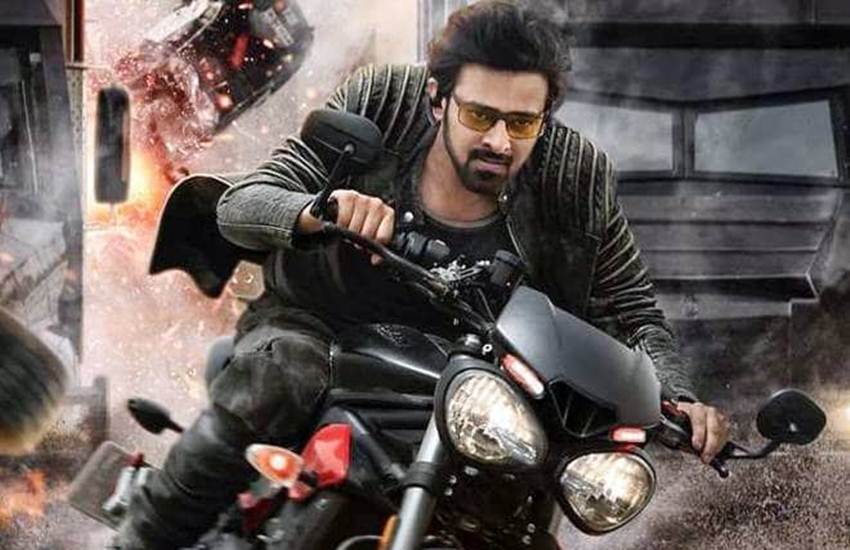 saaho, saaho collection, saaho 9th day collection, saaho nine day collection, saaho review, saaho songs, saaho movie download Filmyzilla, saaho total collection, saaho imdb, saaho trailer, saaho release date, saaho rating