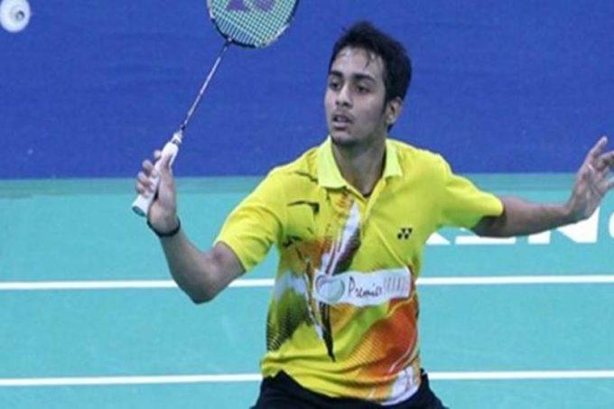 BWF World Championships: सौरभ वर्मा ने जीता वियतनाम ओपन काखिताब
