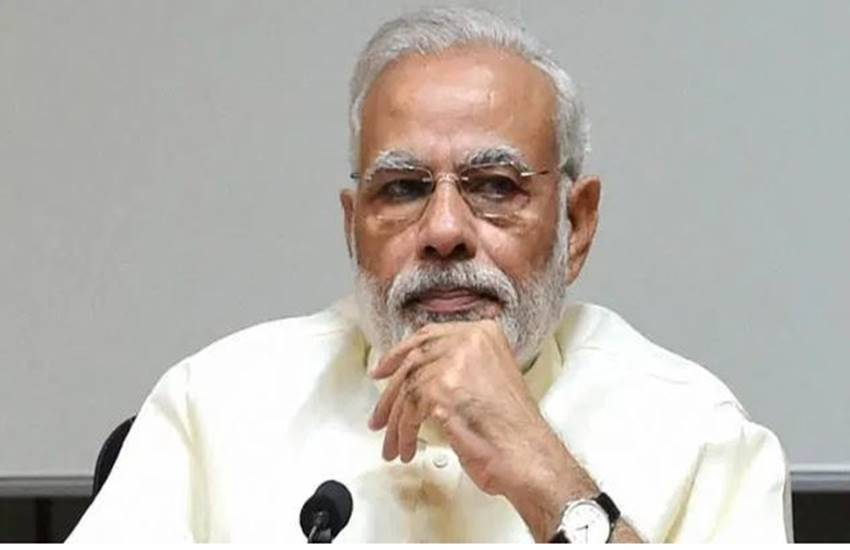 INX media case, finance ministry officials, PM Narendra Modi, retired bureaucrats, open letter to modi, P. Chidambaram, Tihar Jail, Congress, former finance minister, prime minister, civil servents, india news, Hindi news, news in Hindi, latest news, today news in Hindi